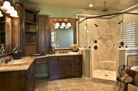 Master Bath Floor Plans Master Bathroom Floor Plans Vessel Sink Wall Mirror Twin Old
