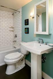 guest bathroom peeinn com