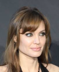 Angelina Jolie Salt Premiere Berlin 2010