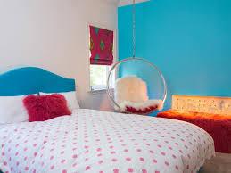 chair for teenage bedroom lightandwiregallery com