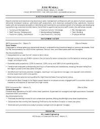 Teamwork Resume Sample by Plush Design Retail Manager Resume Examples 13 Food Samples