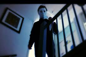halloween michael myers fan film an old no budget imovie film