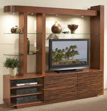 Wall Unit Storage Bedroom Furniture Sets Home Design 81 Marvellous Desk Chairs For Teenss