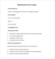 Teamwork Resume Sample by Resume Templates U2013 127 Free Samples Examples U0026 Format Download