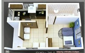 small homes design small house design traciada youtube the