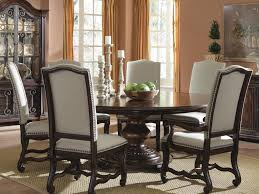 kitchen chairs awesome solid wood dining room table sets with