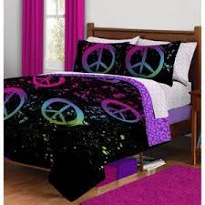 Bed Comforter Sets For Teenage Girls by Best 20 Girls Twin Bedding Sets Ideas On Pinterest Twin Xl