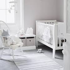 Cheap Baby Bedroom Furniture Sets by Bedroom Cheap Nursery Sets Baby Clothes Boutique Baby Bedroom