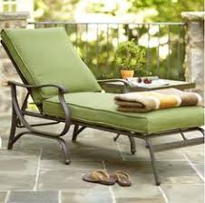 home depot lakeland black friday 2016 grill jarder two seater luxury swing seat bed sun lounger patio