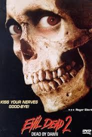 Gonosz halott 2--- Evil Dead II  BDRip 1080p Eng Ger Hun Ita Spa multisub