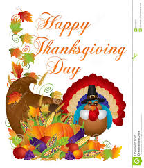 greeting for thanksgiving 25 thanksgiving day images and pictures happy thanksgiving day