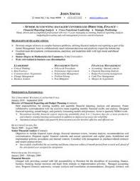 Accounting Resume Examples by Click Here To Download This Actuarial Analyst Resume Template