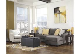 Hodan Accent Chair Living Spaces - Accent chairs living room