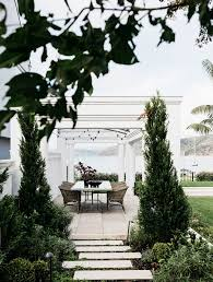 indoor outdoor holiday living by alexander u0026 co in palm beach