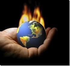 El cambio climático.{Megapost}