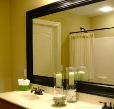 bathroom cabinets wall mirror online large framed mirrors arch