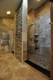 Instant Home Design Remodeling Fine Wall Tile Ideas Tiles For Floor Remodeling How To Design