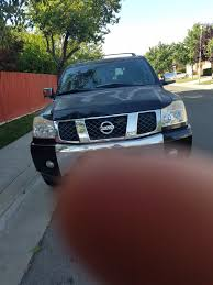 lexus junkyard los angeles sell your junk car in elk grove ca junk my car