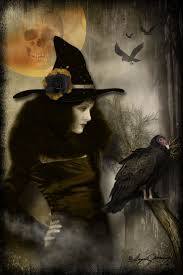 613 best a few witches images on pinterest halloween witches