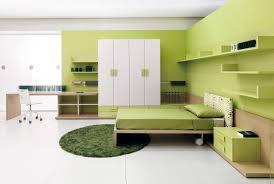 Green Bedroom Wall Designs Lime Green Bedroom Accessories Descargas Mundiales Com
