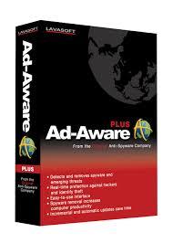 Ad-Aware Pro