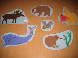 thanksgiving felt board stories 1000 images about songs and flannel boards on pinterest