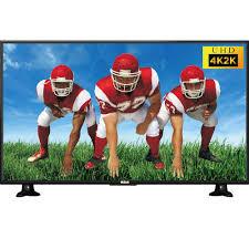 best deals on 4k ultra hd tvs black friday online 4k ultra hdtvs walmart com
