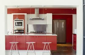 iew floorplan of 1400 sqft Patio Home (alternate Kitchen