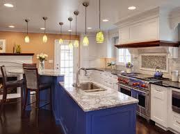 Diy Kitchen Cabinet Refacing Diy Kitchen Cabinet Refacing Microwave Folding Shelf White Modern