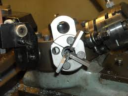 hardinge turning tools for turret needing some help