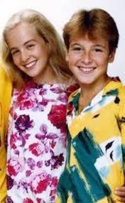 Rodrigo Faro homenageia Angélica com foto dos dois na infância ...
