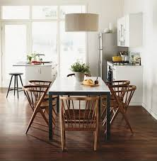Ashley Furniture Dining Room Chairs Furniture Wide Seat Comfortable With Farmhouse Dining Chairs