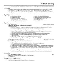 general resume cover letter template general resume examples general labor resume examples samples cv examples general