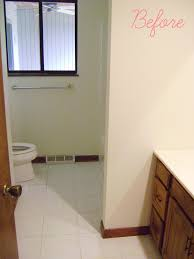 Renovating A Small Bathroom On A Budget Livelovediy 50 Budget Decorating Tips You Should Know