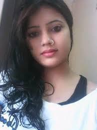 Muskan Rani Hyderabad Personal Whatsapp no  and Chat Girl Original WhatsApp Number for Dating