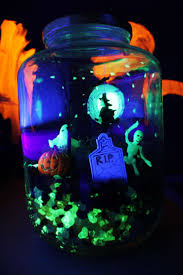 Halloween Crafts For Kid by 136 Best Light Crafts For Kids U0026 Grown Ups Images On Pinterest