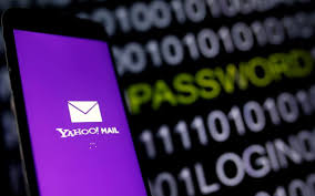 yahoo hack what you need to know about the biggest data breach in