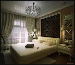 interior exterior plan kids bedroom interior design photo of