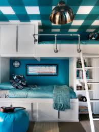 bedrooms for girls with bunk beds kids u0027 bunk bed and bunkroom design ideas diy
