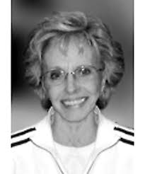 Merlyn Louise Mantle, passed away on Monday, August 10, 2009, in Plano TX. She was 77. - Merlyn