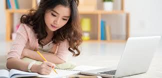 Informative Essay Writing Checklist Classroom   Synonym Example Essay Writing English Essay Writing Sample