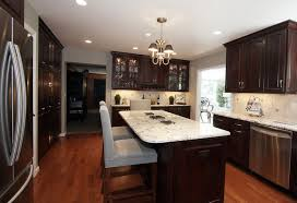 kitchen appealing kitchen cabinets remodeling ideas home depot