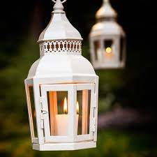 Outdoor Lighting Fixtures For Gazebos by Lighting Ideas For Outdoor Living