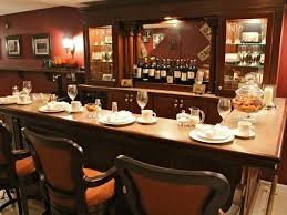 Wine Bar Decorating Ideas Home by Home Bar Decorating Ideas Furniture Surprising Best Home Bar