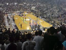 1999–2000 FIBA EuroLeague