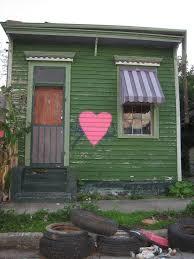 New Mobile Homes In Houston Tx Shotgun House Wikipedia
