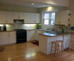 inexpensive kitchen cabinets majestic design ideas 2 affordable