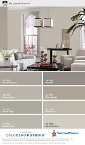 Gray Floors What Color Walls by Best 25 Warm Gray Paint Ideas On Pinterest Warm Gray Paint