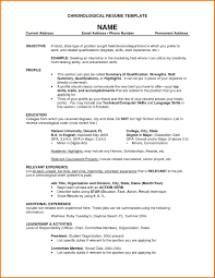 internship resume builder academic resume builder free resume example and writing download simple resume builder free simple resume builder quick resume maker basic resume basic with easy resume