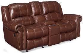 Upholstered Glider Furniture U0026 Rug Classy Glider Recliner For Home Furniture Idea